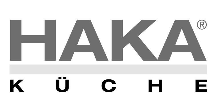 Haka Kuche Bogenhaus